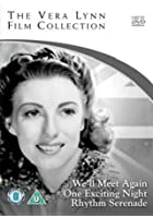 Vera Lynn Movie Collection