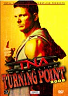 TNA - Turning Point 2009