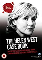 The Helen West Case Book