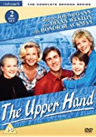 The Upper Hand - Series 2 - Complete