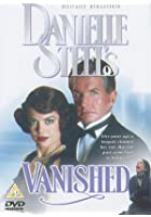 Danielle Steel's Vanished
