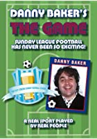 Danny Baker - The Game