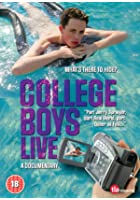 College Boys Live