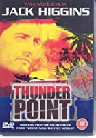Thunder Point