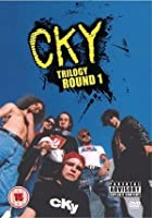 CKY Trilogy: Round 1