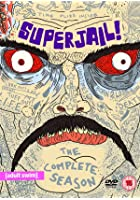 Superjail