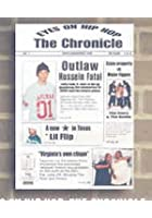 Eyes On Hip Hop - The Chronicle - Vol. 1