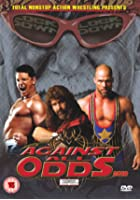 TNA - Against All Odds 2010