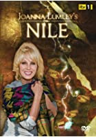 Joanna Lumley - Jewel Of The Nile