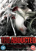 The Abducted