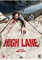 High Lane