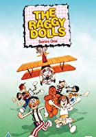 Raggy Dolls - Series 1