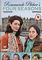 Rosamunde Pilcher&#39;s Four Seasons - Winter And Spring