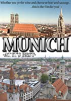 Munich at its Best