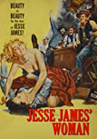 Jesse James&#39; Women