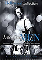 Hollywood Collection - Leading Men