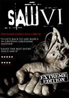 Saw VI - Extreme Edition