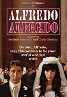 Alfredo, Alfredo