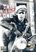 The Wild One