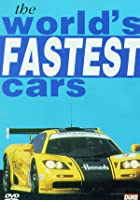 World's Fastest Cars