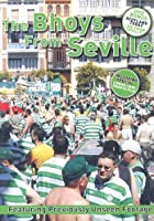 Celtic FC - The Bhoys From Seville