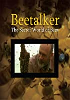 The Nature of Things - Bee Talker - The Secret World of Bees