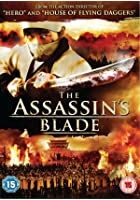 The Assassin&#39;s Blade