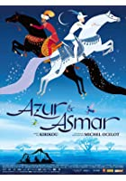 Azur and Asmar - The Princes&#39; Quest
