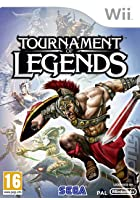 Tournament of Legends