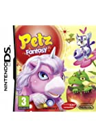 Petz: Fantasy