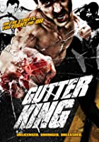Gutter King