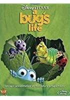 A Bug&#39;s Life