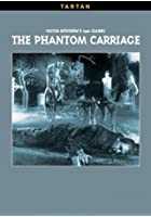 Phantom Carriage