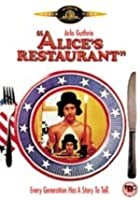 Alice&#39;s Restaurant