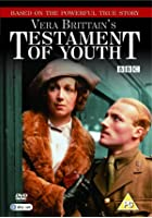 Vera Brittain&#39;s Testament Of Youth
