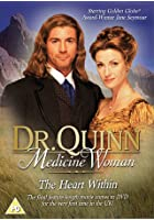 Dr Quinn Medicine Woman - A Heart Within