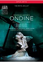 Frederick Ashton - Ondine