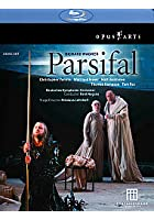 Richard Wagner - Parsifal
