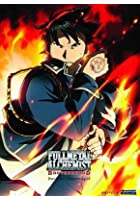 Fullmetal Alchemist Brotherhood Vol.2