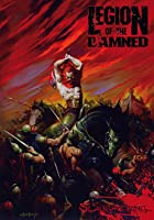 Legion Of The Damned - Slaughtering