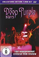 Deep Purple - The Deep Purple Story