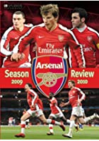 Arsenal - Season Review 2009/2010