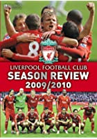 Liverpool - Season Review 2009/2010