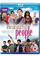 Beautiful People - Series 1