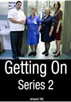 Getting On - Series 2