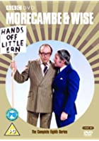 Morecambe And Wise - Series 8