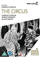 Charlie Chaplin - Circus