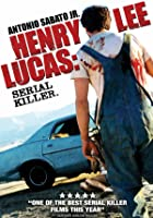 Henry Lee Lucas - Serial Killer