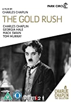 Charlie Chaplin - Gold Rush