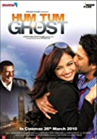 Hum Tum Aur Ghost